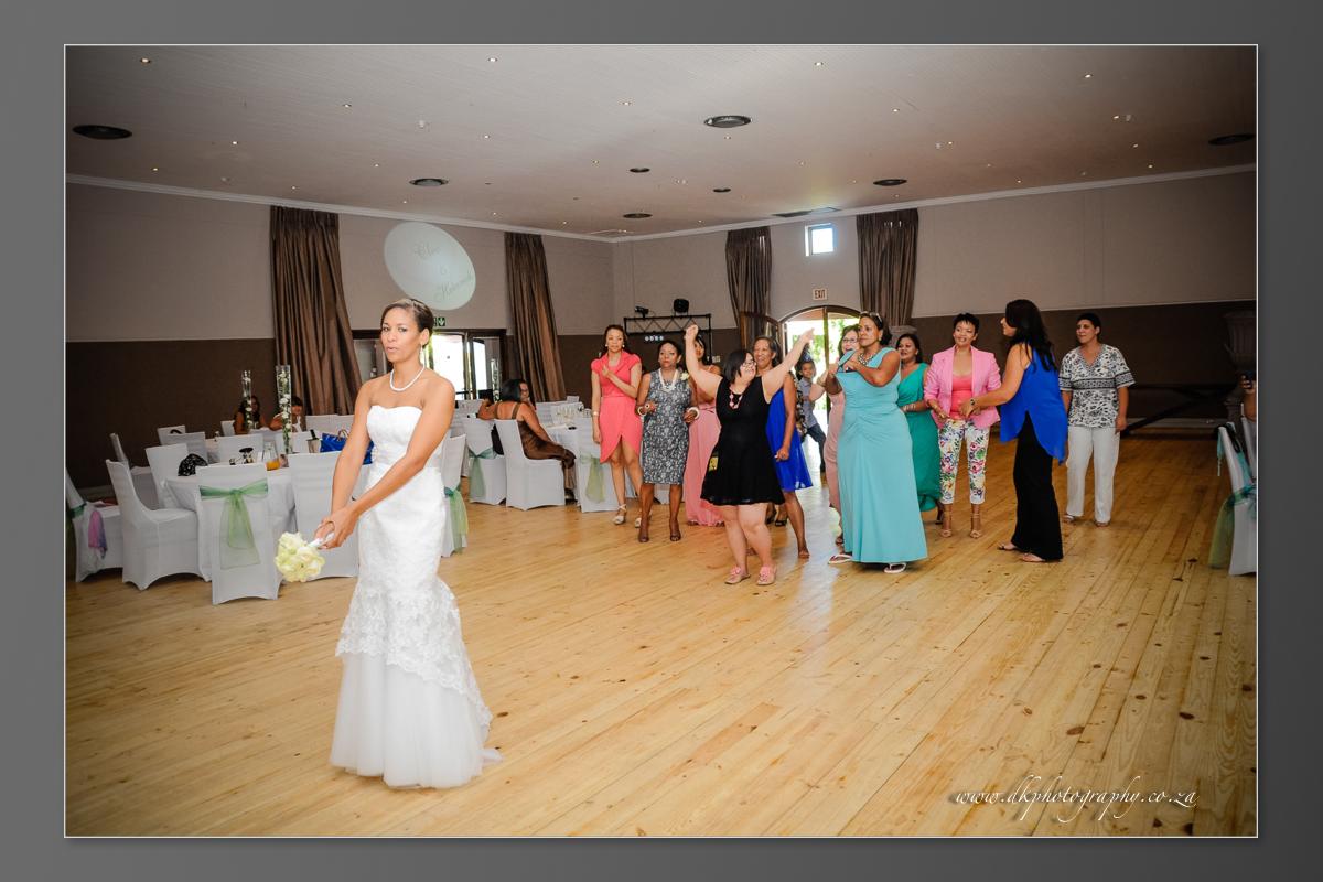 DK Photography DVD+slideshow-253 Cleo & Heinrich's Wedding in D'Aria, Durbanville  Cape Town Wedding photographer