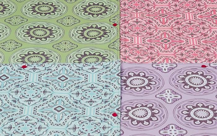 Archilaura home design i tappeti per esterni pi cool - Tappeti da esterno maison du monde ...