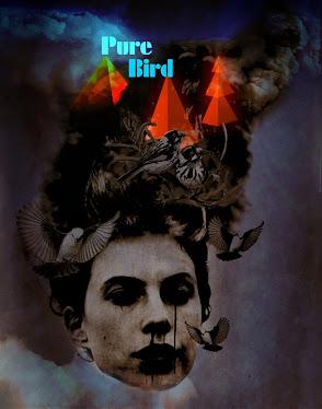 purebird