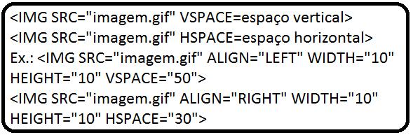 Crie páginas para site saiba como fazer em HTML 14