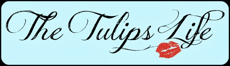 A Lifestyle Blog for Beauty Tips, Product Reviews, and Food and Drink Recipes-Tulips Apothecary
