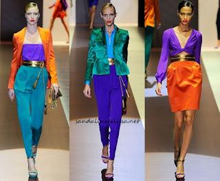 Desfile-Gucci