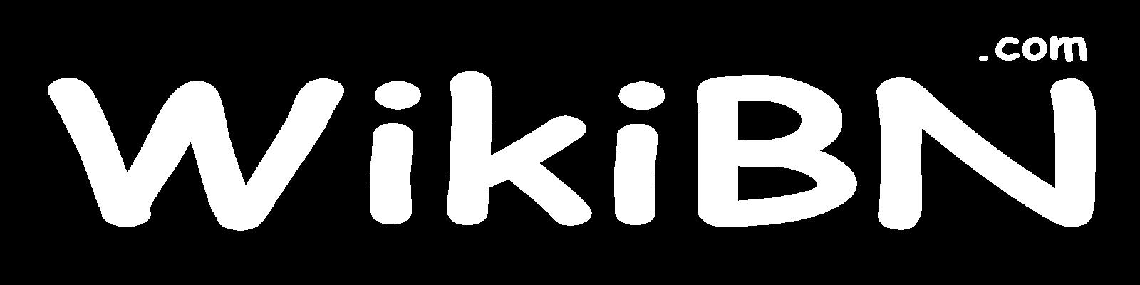 WikiBN