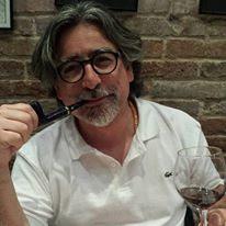 DOCENTE EN DESARROLLO COMPETENCIAL & ADE y MIBI / EX CEO MULTIEMPRESARIAL / ESCRITOR