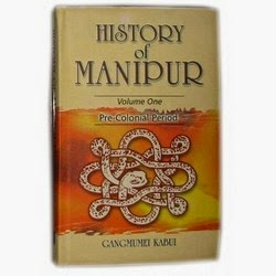 social movement in manipur In manipur, the neo-middle class who lead the separatist movement was a product of the post-colonial transformation of manipuri society this emerging middle class had the support of the general public, and initially led the merger movement.