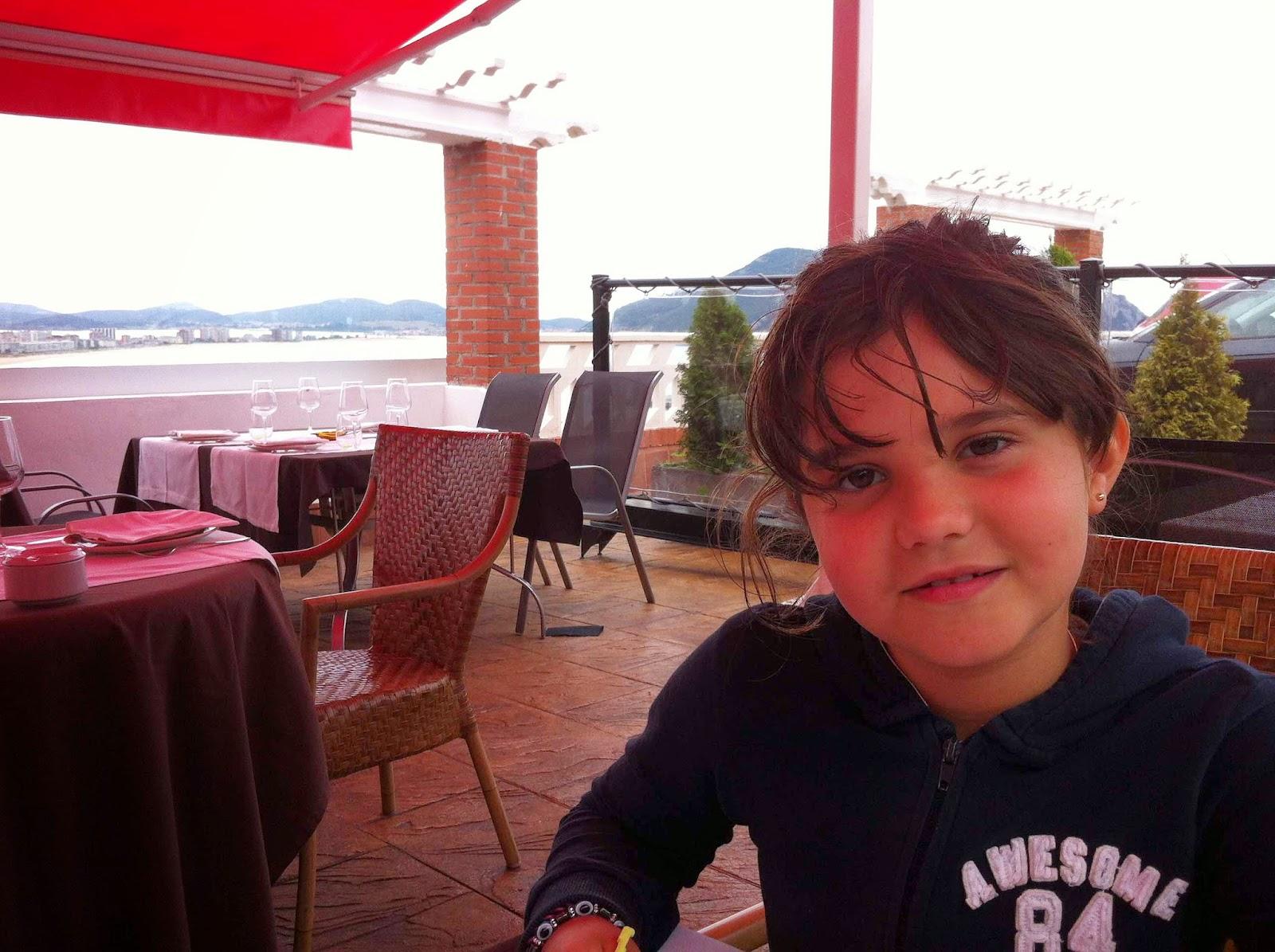 Restaurante-ElRisco-Laredo-Terraza-Laura