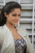Asmita Sood Latest Photos at Goutham Neelima Movie launch-thumbnail-4