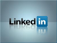 Linkedin Link Building