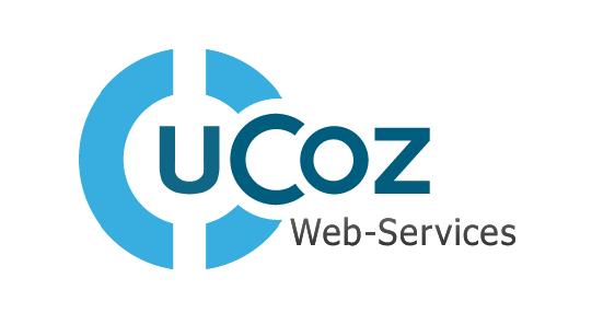 vender sites pela internet ucoz