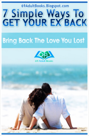 Couples Counseling In Denver Co : How To Get Your Ex Girlfriend To Miss You! Act On These Concepts & She Will Miss You Like Crazy