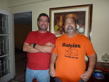 BALEIAS PARA SEMPRE!!
