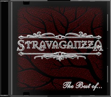 stravaganzza the best of descargar