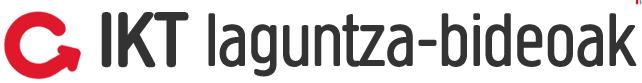 IKT laguntza-bideoak
