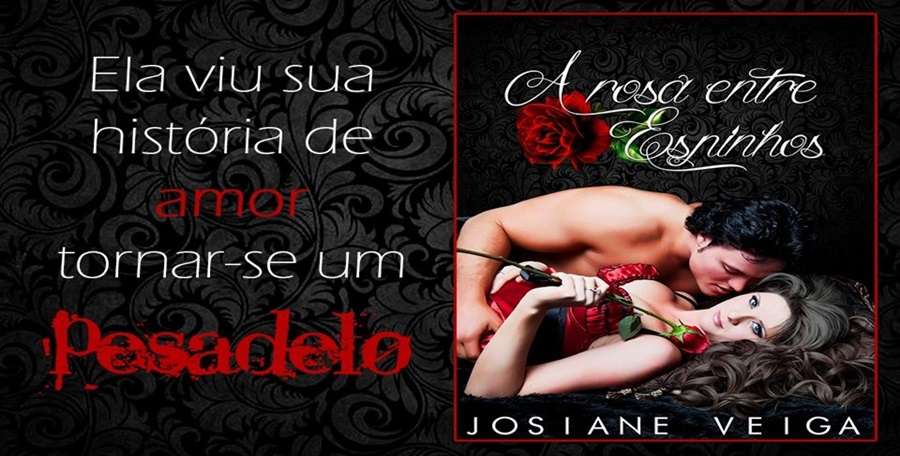 Josiane Veiga Livros