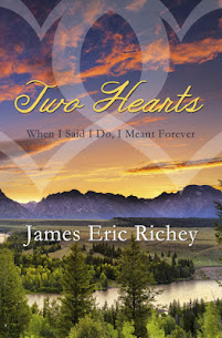Two Hearts Book + Gift Card Giveaway