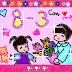 Lời Chúc Mừng Ngày Quốc Tế Phụ Nữ 8-3 Tặng Mẹ Hay