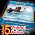 Material: Psicomotricidade Positiva - eBook + 5 Vídeos-Aulas