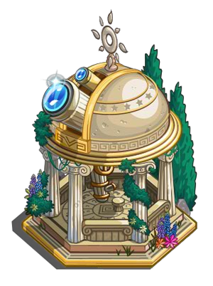 Farmville Zodiac Signs Voting Event
