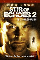 Stir of Echoes 2: The Homecoming (2007) [Vose]