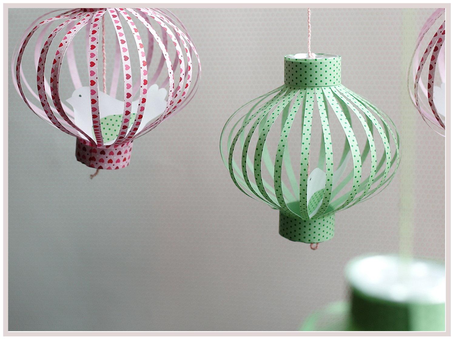 my home is my oyster kreativ ideen tilda vogelk fig aus papier basteln. Black Bedroom Furniture Sets. Home Design Ideas