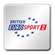 ดูทีวีออนไลน์ช่อง Euro Sport 2 HD