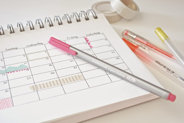 calendário, 2016, planejamento, imprimir, impresso, planejadores