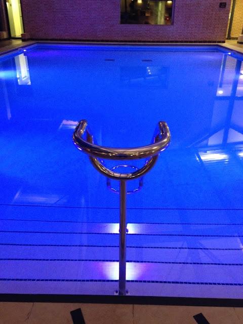 piscine-institut-la-roche-posay