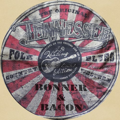 Bønner & Bacon