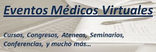 http://eventos.corriendomedicina.com/