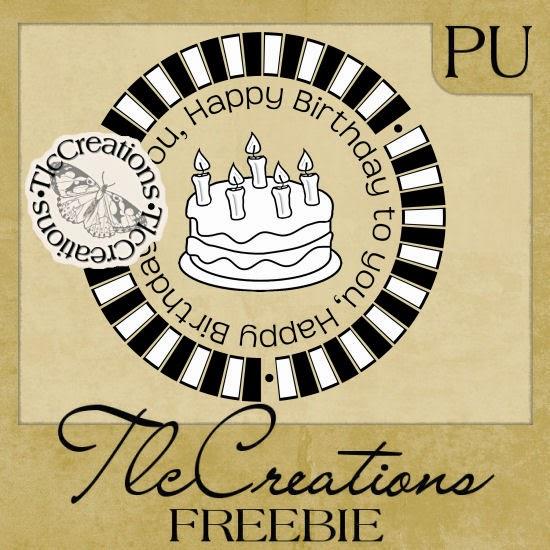http://2.bp.blogspot.com/-GV6LWdQ4zh0/U03SDRD2yTI/AAAAAAAA08E/9InRD21FyqM/s1600/BirthdayPrev.jpg