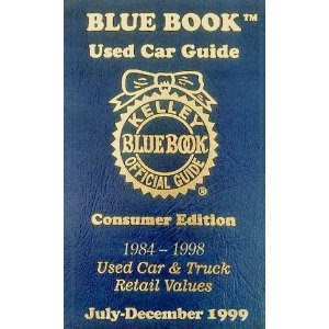 kelley blue book used trucks autos post. Black Bedroom Furniture Sets. Home Design Ideas
