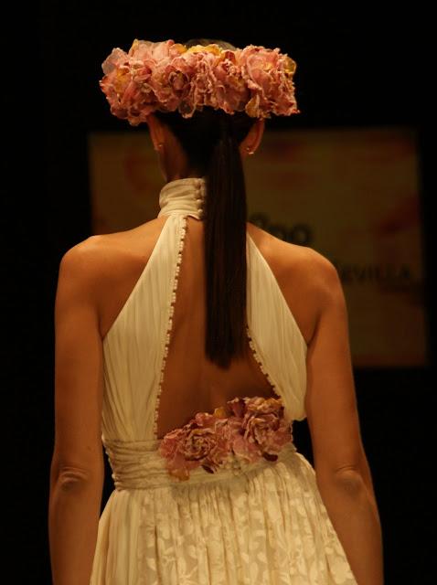vestido-de-novia-creasur