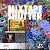 DJ P (Turntableast Crew) - Mixtape Shutter #10