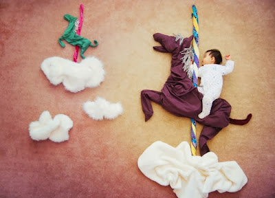 http://funkidos.com/pictures-world/babies-photos/creative-photography-for-your-baby