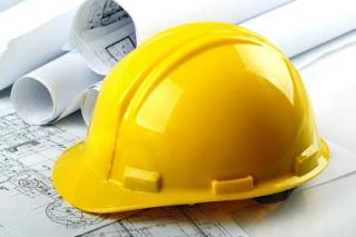Sistemi di Gestione per la Salute e Sicurezza sul Lavoro