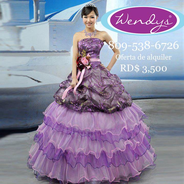 Excepcional Alquilar Vestido Novia Ideas Ornamento Elaboración ...