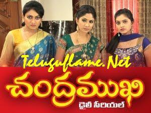 TVserials india