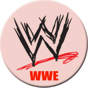 WWE Live Streaming