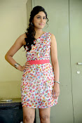 Manisha yadav glamorous photos-thumbnail-16