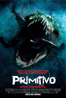 Baixar Filme Primitivo