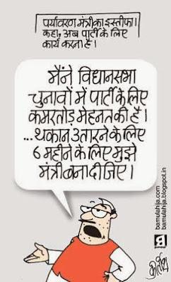 assembly elections 2013 cartoons, election 2014 cartoons, election cartoon, congress cartoon, cartoons on politics, indian political cartoon, political humor