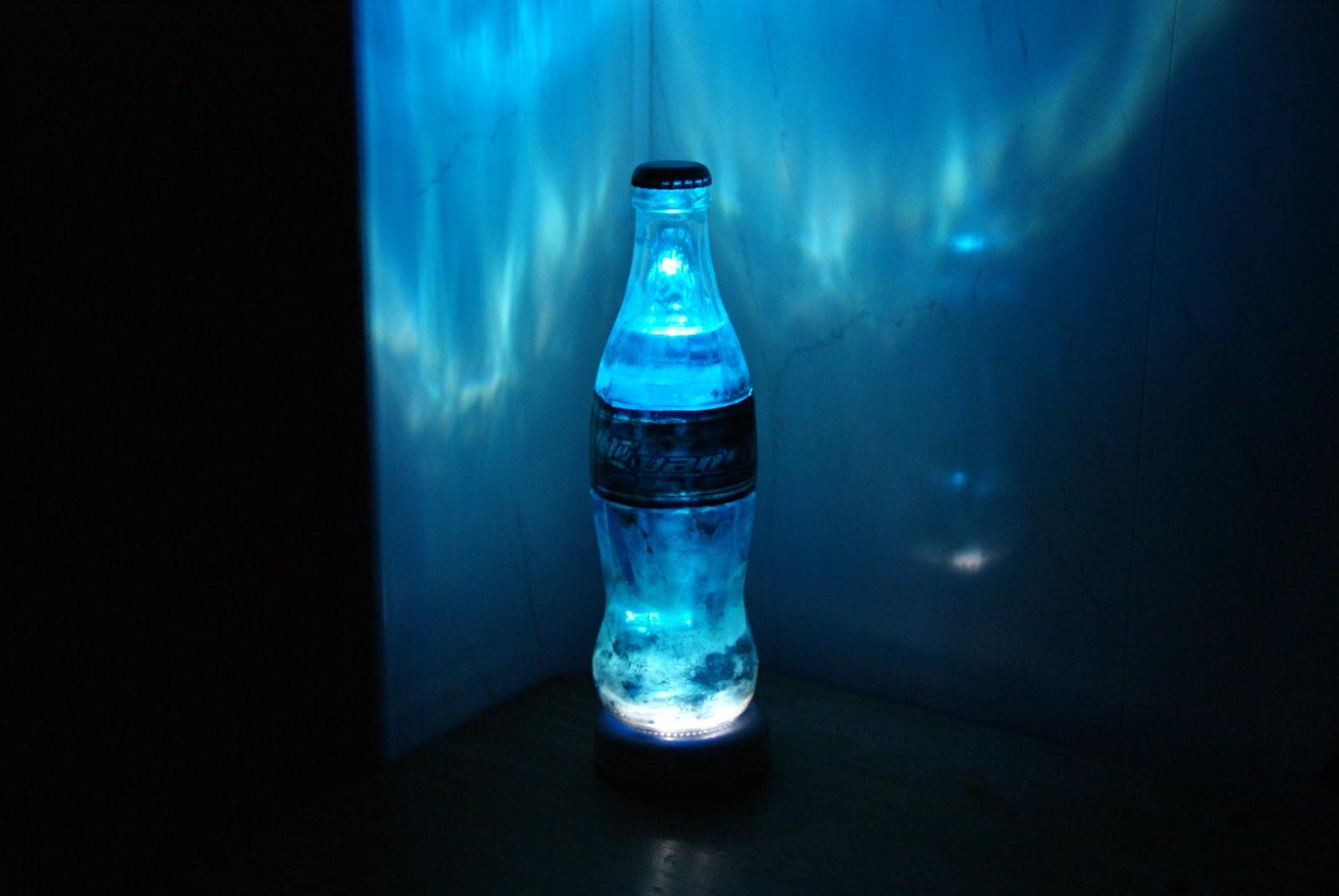 https://www.etsy.com/uk/listing/151370393/fallout-nuka-cola-quantum-quartz-victory