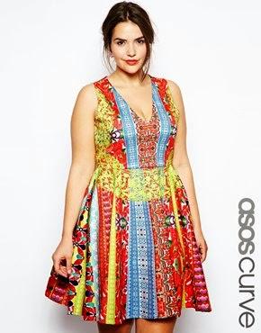 http://us.asos.com/ASOS-CURVE-Skater-Dress-In-Indie-Summer-Print/139cng/?iid=3882661&cid=9577&Rf900=1465&sh=0&pge=3&pgesize=36&sort=-1&clr=Multi&mporgp=L0FTT1MtQ3VydmUvQVNPUy1DVVJWRS1Ta2F0ZXItRHJlc3MtSW4tSW5kaWUtU3VtbWVyLVByaW50L1Byb2Qv