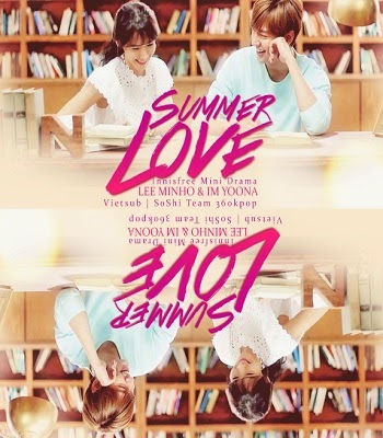 Phim Summer love (MINI DRAMA)