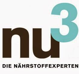 http://www.nu3.de