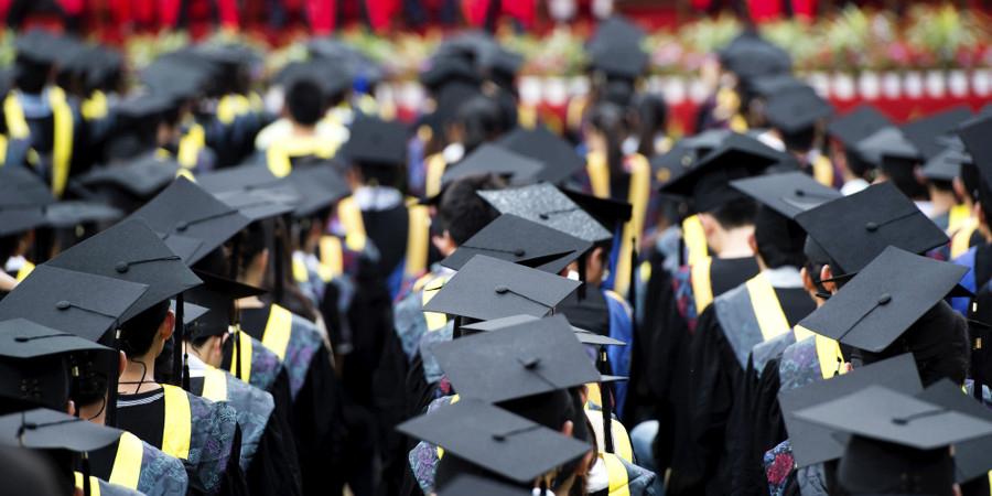 Jurusan Kuliah dengan Lapangan Kerja Paling Luas