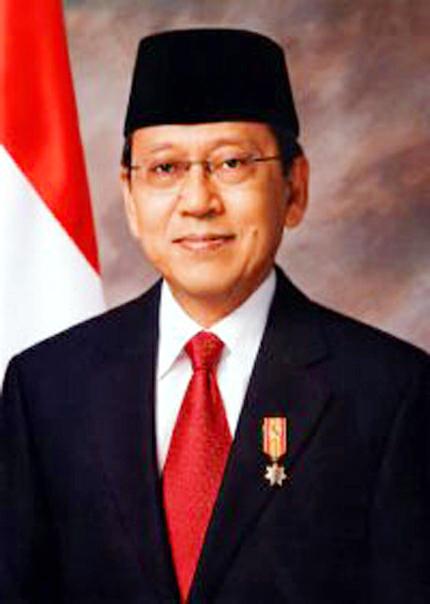 Image Result For Presiden Ke