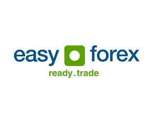Easy forex affiliate program