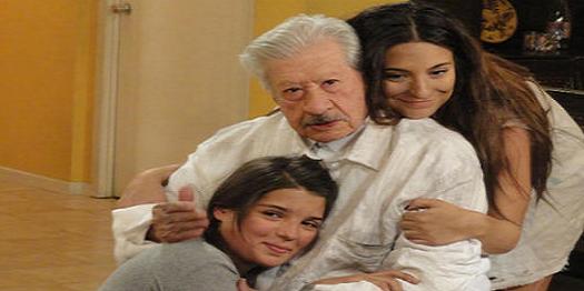 ... de ¨Corazón Indomable¨ , la nueva telenovela de Televisa que será
