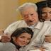 Trailer de ¨Corazón Indomable¨ con Ana Brenda Contreras y Daniel Arenas ¡Inicia este lunes!